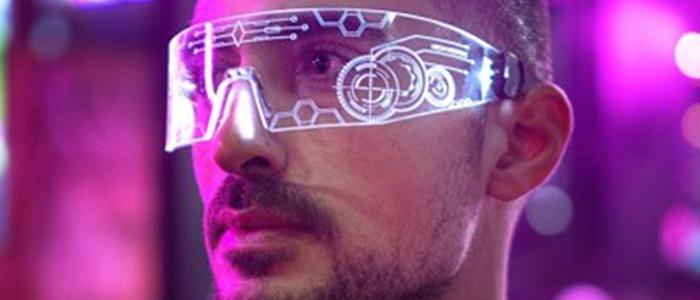 Digitalisierung: Bitkom schlägt neue Berufsbilder vor