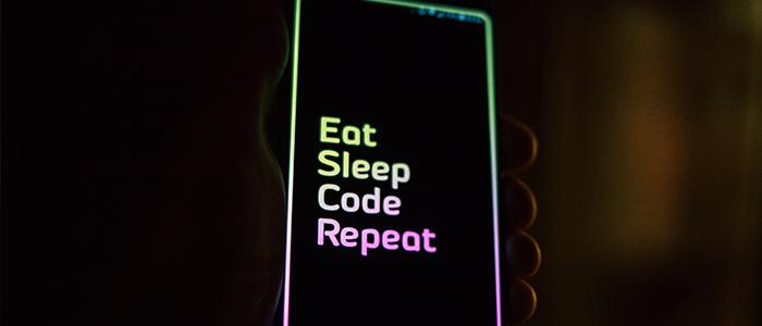 Low-Code: Programmieren für Dummies?